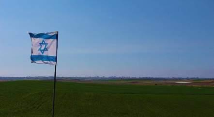 Israel se desenvolveu ao longo dos anos