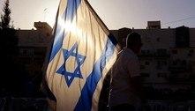 Voto de confiança para coalização anti-Netanyahu se aproxima