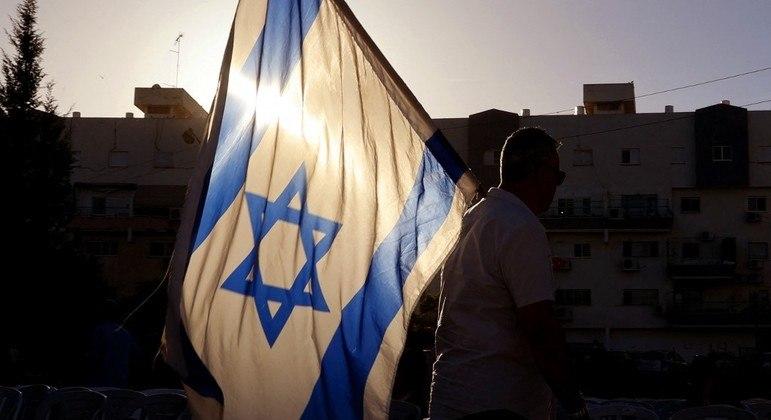 Votação que pode determinar o futuro de Israel deve acontecer nos próximos dias