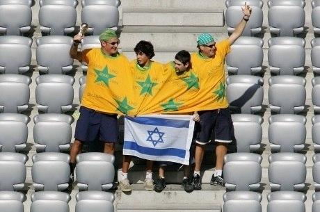 Brasil e Israel se reaproximaram após viagem de ministro
