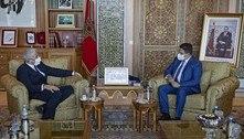 Israel e Marrocos fecham acordos em visita considera histórica