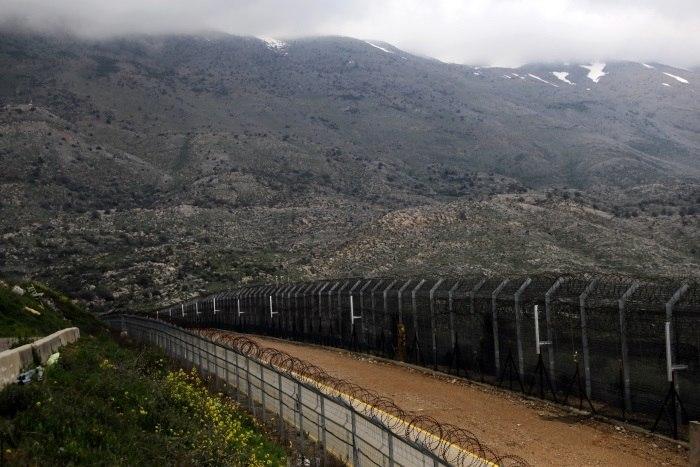 Arábia Saudita acusa EUA de violar lei internacional devido a Golã