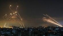 Exército israelense volta atrás e nega que tenha invadido Gaza