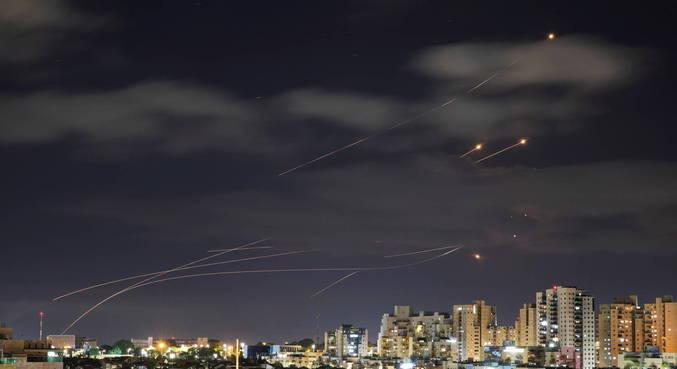 Região está em guerra há uma semana e mais de 200 pessoas já morreram