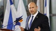 Israel alerta para possível nova onda de coronavírus