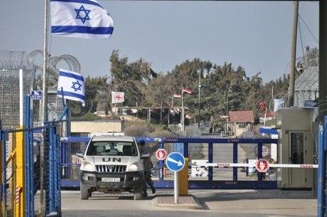 Israel advertiu que não permitirá ação do Irã na Síria
