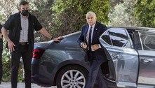 Presidente de Israel dá a opositor a tarefa de tentar formar governo