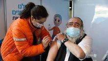 Vacina contra covid: os países que lideram o ranking de imunização no mundo