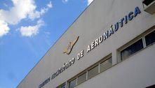 ITA abre as inscrições para o vestibular 2022