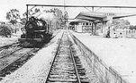 O bairro do Itaim Paulista teve o seu desenvolvimento marcado pela chegada da linha férrea, no início do século passado. A estação de trem do bairro foi inaugurada por volta dos anos 1930