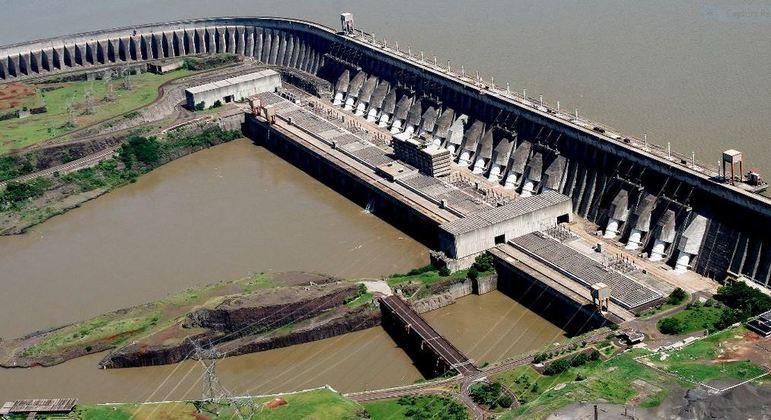 Apesar de crise, Brasil não corre risco de apagão em 2021, afirma ONS