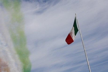 Pedidos de cidadania italiana têm crescido