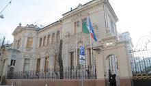 Itália prende militar acusado de espionar para a Rússia
