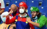 Itália, Turquia, Itália Turquia, Euro, Eurocopa
