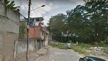 Itapecerica da Serra (SP): incêndio em comunidade deixa um morto