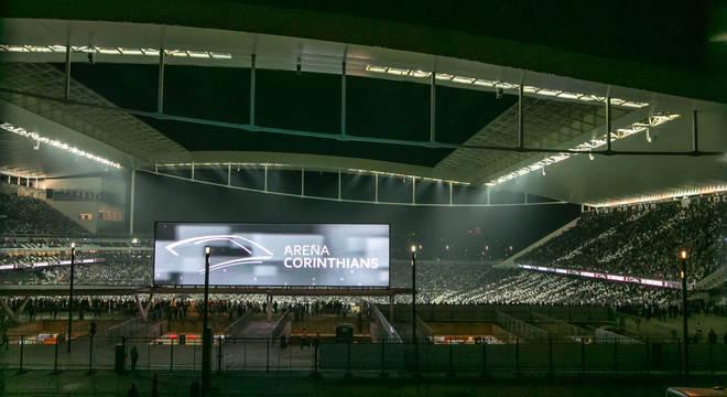 Calendário do futebol para 2019 proíbe jogos após 21h30 - Esportes ... 4f3987aa5c3ae