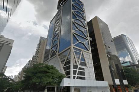 Itaú Cultural manteve remunerações aos artistas