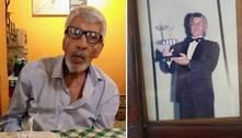 Ex-câmera do 'Domingão do Faustão' morre de covid-19