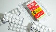 Tribunal reverte decisão que obriga uso de ivermectina para covid