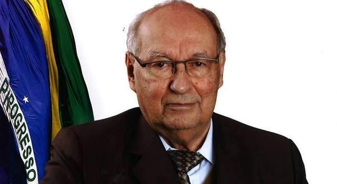 Ives Gandra questiona legalidade de prisão do ex-presidente Michel Temer