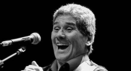 Izael Caldeira morre aos 79 anos