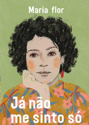 O livro conta a história de uma mulher e sua profunda jornada de autoconhecimento