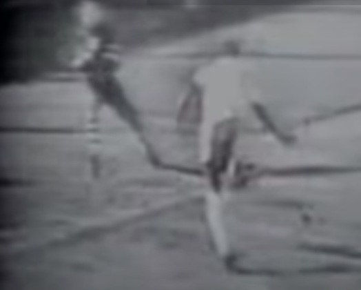 Já XV De Piracicaba e Prudentina sofreram 25 gols cada