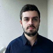 Fernando Arbex