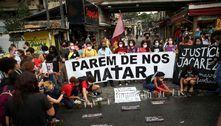 Jacarezinho: Entidade pede investigação da cúpula da Polícia Civil