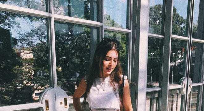 Jade Picon- saiba tudo sobre a youtuber e digital influencer do momento