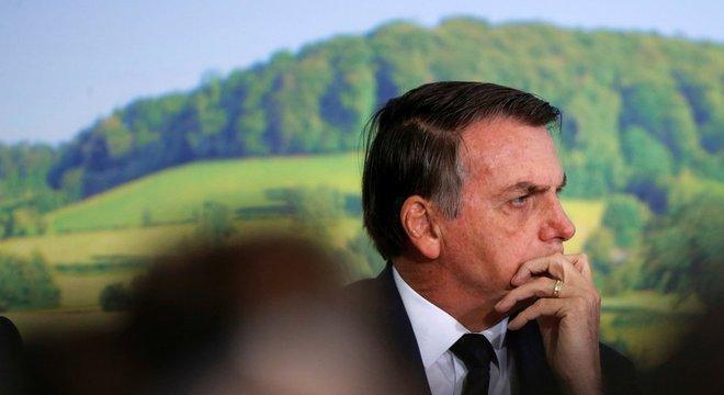 Reforma da Previdência é uma das principais derrotas sofridas pelo governo Bolsonaro em seu primeiro semestre de governo