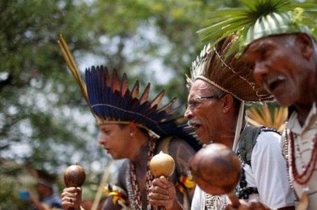 Nova medida dá a ruralistas o poder de demarcar terras indígenas