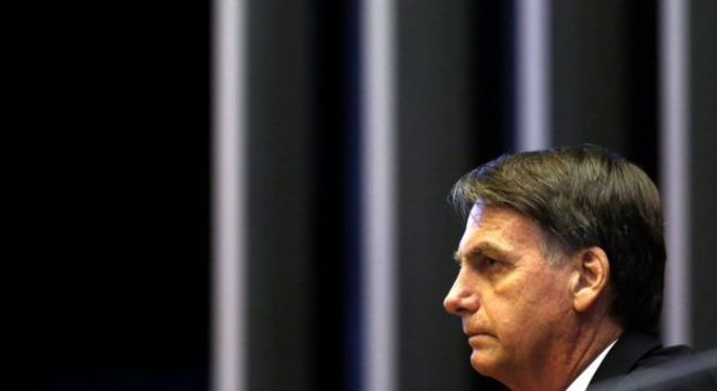 A ordem do presidente Jair Bolsonaro aos correligionários do PSL e a aliados de primeira linha é simples e direta: ouvir mais que falar e não levantar, ao menos por enquanto, bandeira para nenhum candidato