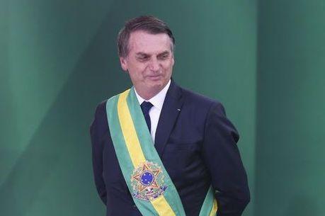 Bolsonaro vai à região que saiu derrotado na eleição