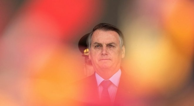 Projeto inicial do governo de Jair Bolsonaro destinava R$ 2 bilhões para o fundo
