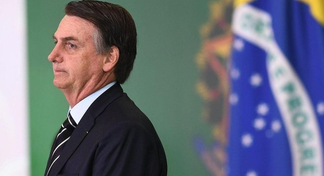 O presidente Jair Bolsonaro propôs soluções para a desigualdade de creches sem incluir as mães comunitárias na proposta