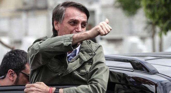 """""""(Moro) é uma grife para o governo Bolsonaro e um instrumento que colabora para legitimação do governo"""", diz promotor"""