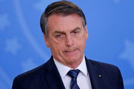 Bolsonaro tem até o dia 26 para vetar ou não o texto