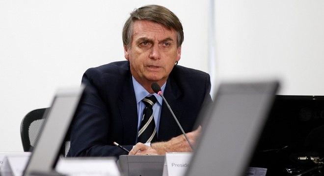 Governo Bolsonaro tem desafio de aprovar a reforma da Previdência