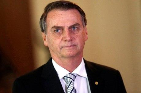 Bolsonaro negou possibilidade da reforma passar em 2018