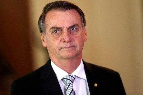 Bolsonaro fará operação no dia 12 de dezembro