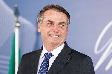 Projeto depende apenas da sanção de Bolsonaro