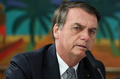 Governo estuda corte de mais R$ 2,5 bi no orçamento
