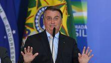 STF autoriza depoimentos sobre interferência de Bolsonaro na PF