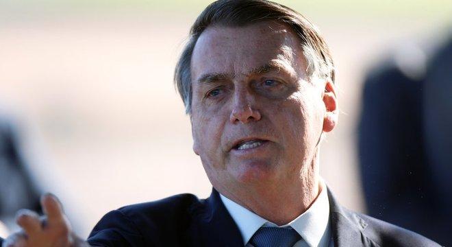 Para José Vicente, governo Bolsonaro não tem políticas públicas voltadas à população negra