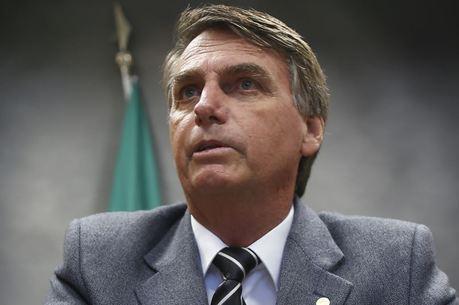"""Bolsonaro: """"Se o PT está reclamando, fiz a coisa certa"""""""