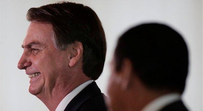 Última semana deixou mais evidente fragilidades na articulação política do governo Bolsonaro