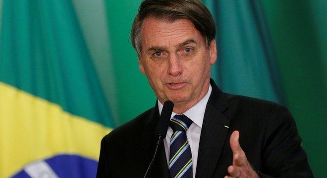 Sem base firme no Congresso, o governo Bolsonaro pode obter apoio importante na articulação com governadores para mudar regras da Previdência