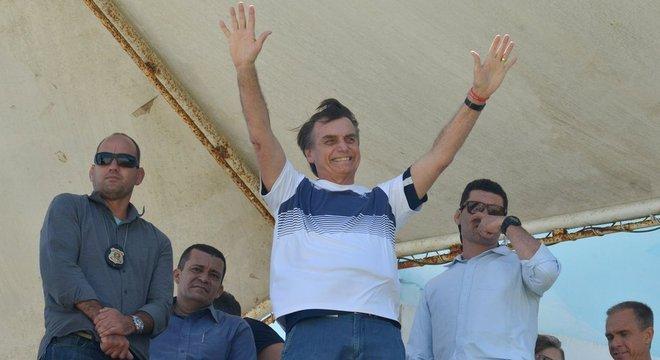 'O perigo é que a mídia tradicional comece apenas a reportar o que Bolsonaro disse, sem apontar que ele está mentindo', fala Morozov