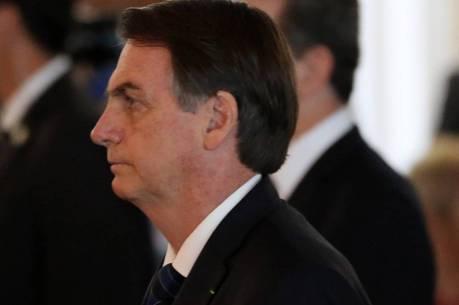 Jair Bolsonaro confirmou 2019 sem horário de verão